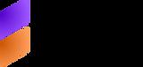 BOXS Logo.png