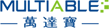 Multiable logo