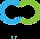 HKOEF logo