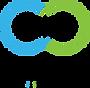 HKOEF_logo_CMYK_output_V.3.png