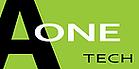 __AoneTech.webp