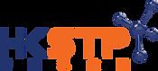 HKSTP_Logo_web_crop_edited.png