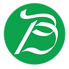 A08_Pesely Logo_2020.png