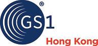 GS1 Hong Kong Logo.jpg