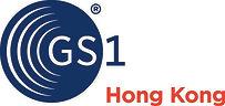 GS1 Hong Kong Logo