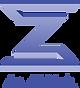 E16_Zyetric%20Technologies%20Limited_edi