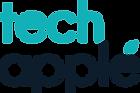 G07_Techapple Logo.png