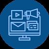 Online Business Technology