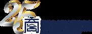 HKGCSMB-25周年Logo