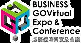 GOVirtual_New Show Logo_1005.png
