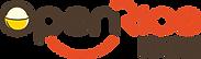 OpenRice logo