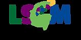 C24_LSCM_Logo_2_BILING_TC_CMYK_new_edite