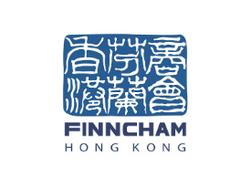 FinnCham Hong Kong