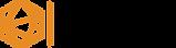 Impala 2.0 - logo_transparent_background