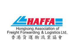 Hong Kong Association of Freight Forwarding And Logistics Ltd.