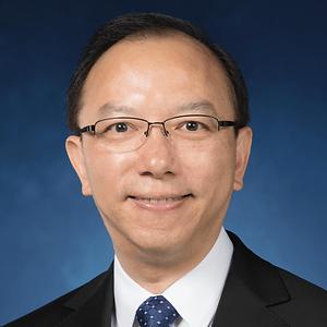Mr. Victor Lam