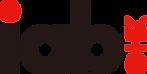 iabhk logo
