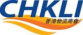 CHKLI logo