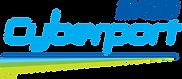 Cyberport_Logo_RGB_C051_GoVirtual%20Busi
