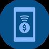 Payment & fintech.png