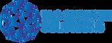 E14_Blockchain Solutions Logo.png