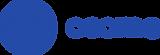 E20_Osome Logo.png