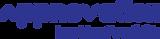 A01_Appnovation Logo_Digital Wordmark (3