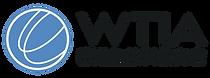 HK Wireless Technology Industry Association