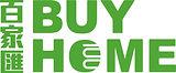 B23_Buyhome Green logo-CMYK.jpg