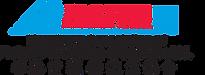 HAFFA logo.png