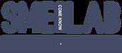 SME Lab logo