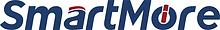 SmartMore logo
