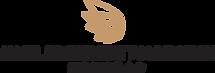 Angel Investment Foundation logo