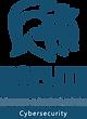E13_Hoplite_Techology_New_Logo-334x459.p