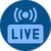 Live Streaming & Online Entertainment
