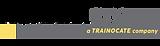 E01_KORNERSTONE_logo-01.png