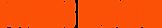 logo-square_edited.png