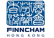 FINNCHAM logo.png