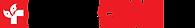 Swisschamhk logo