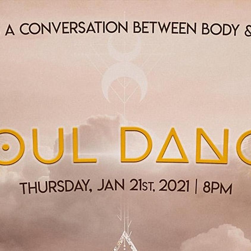 Soulful Sessions @ Radio Tulum
