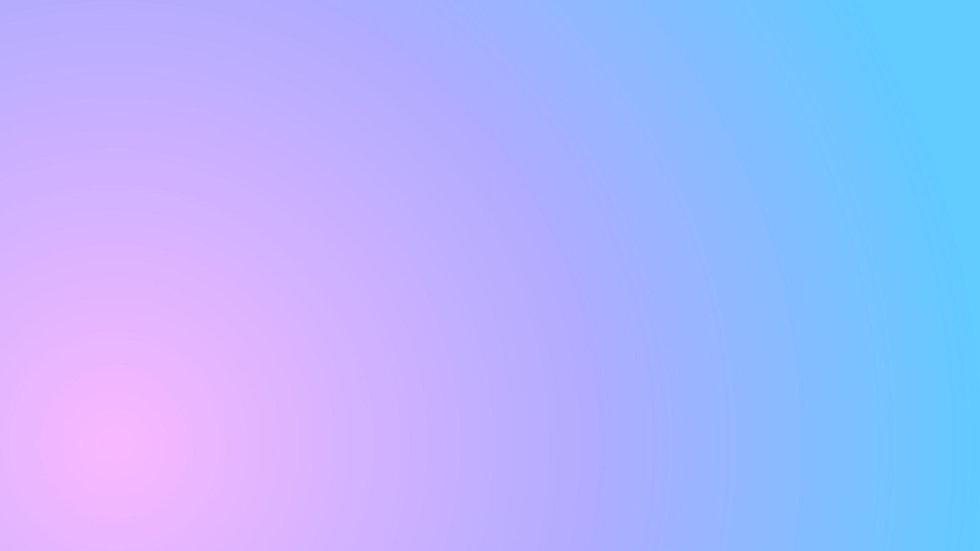 Purple16529.jpg