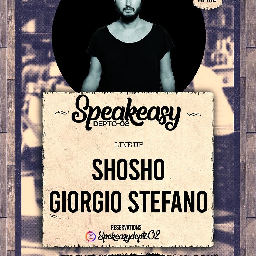 SPEAKEASY DEPTO-02