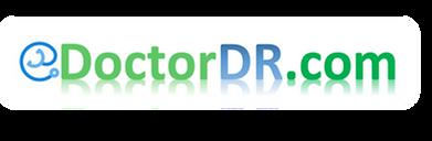 eDRDR_w_logo_040620.png