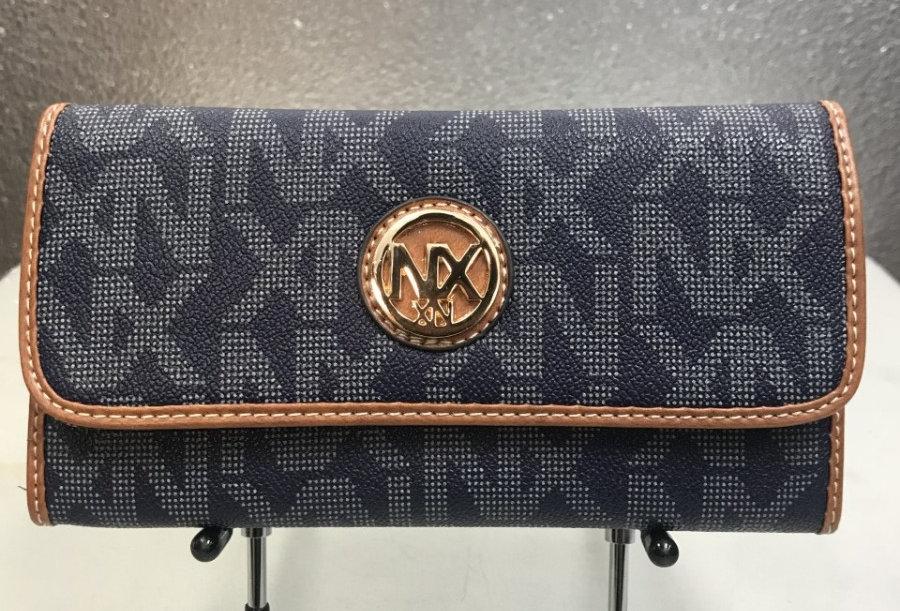 Nx Wallet