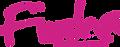 @fiushaFASHION logo