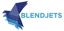 BlendJets_Logo1.png