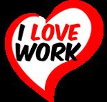ILW_logo.png