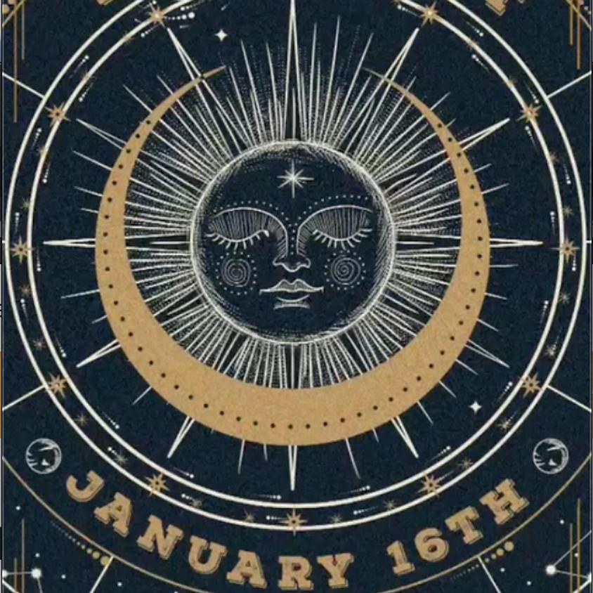 Konnect - January 16th