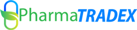 PTX_Logo_318_75_300.png