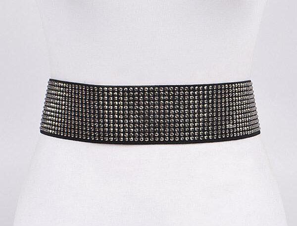 Shine Belt